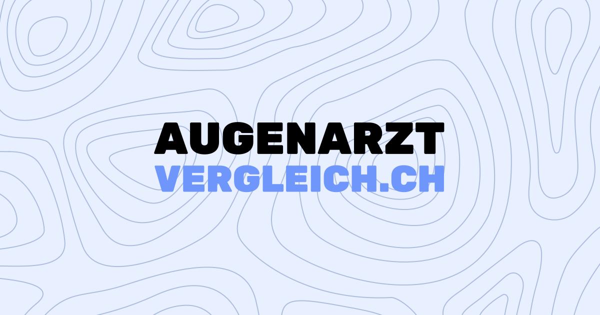 www.augenarztvergleich.ch